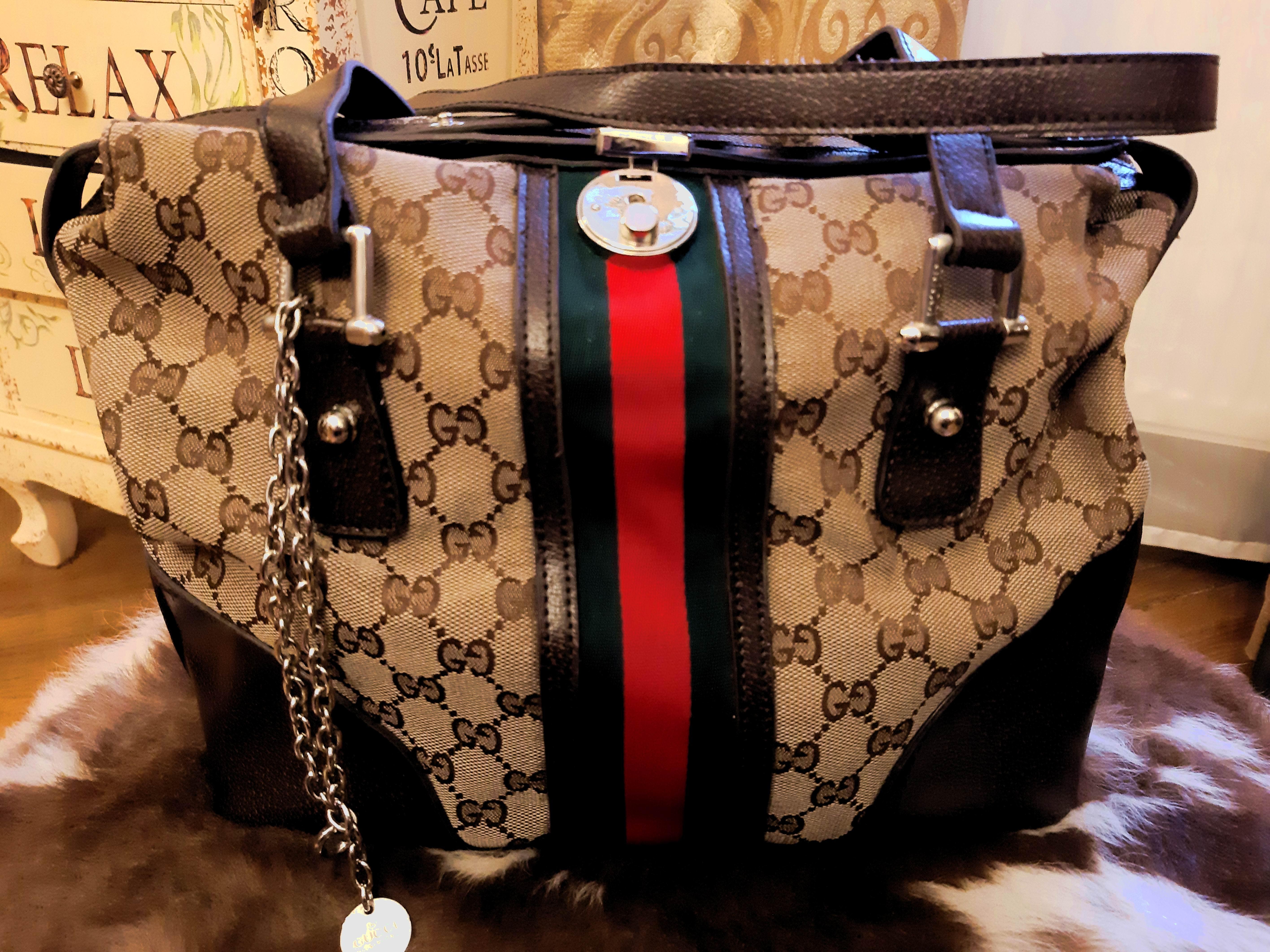 Gucci štylová kabelka…teraz len za 49€ 4f86e3c86de